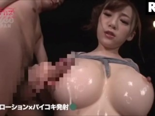 Free hot nude babes video