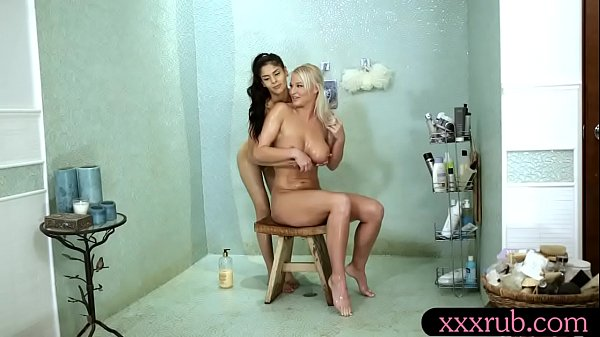 nude catfights you tube