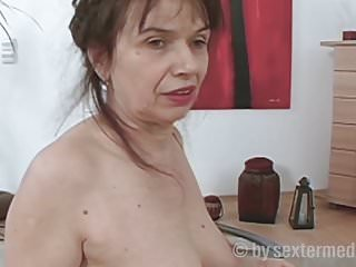 lesbian point of view porn