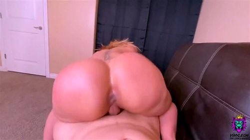 cali couture tits video