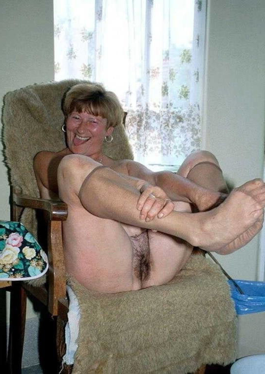 mature women sexy pictures