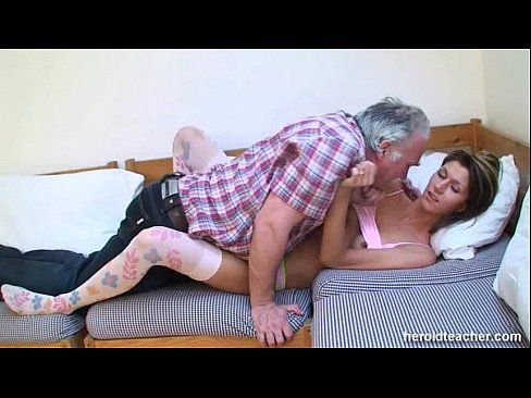 sister in law anal
