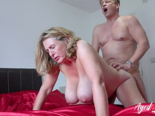 first marriage night sex