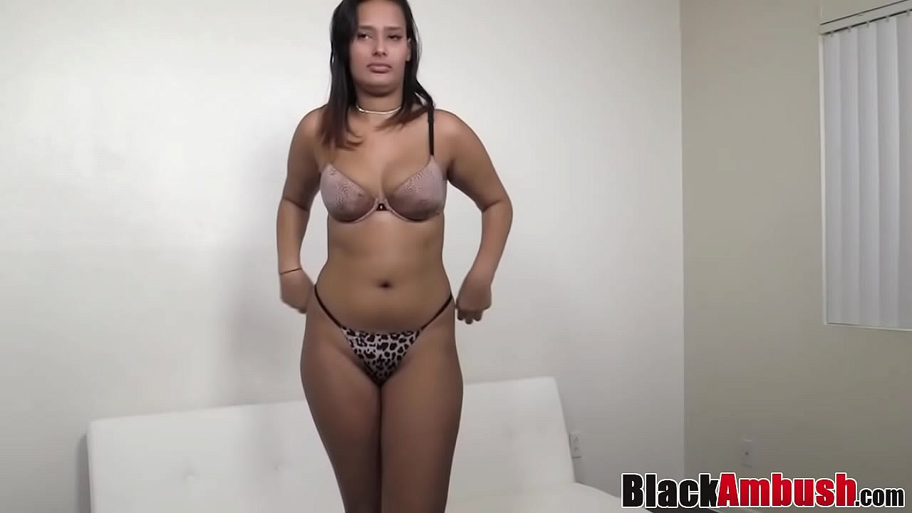 wifes first anal video