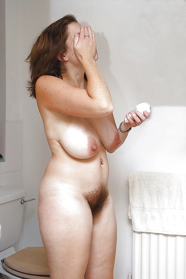 user submitted adult pics