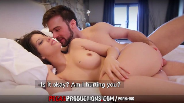 lesbian forces girl to lick her pussy